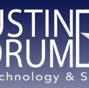 More Tech Trends Tonight at Austin Forum