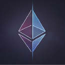 How to Build a Private Ethereum Blockchain