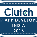 DigiFutura Featured on Clutch