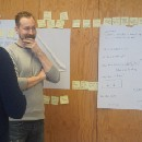 Connecting OKRs to Design Sprints