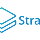 Why Stratis May Be The Next Big Thing