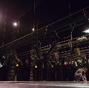 Why lighting is so important in the performing arts