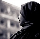 Are We Weak Or 'Terrorists'? The Stereotypes Of Muslim Women