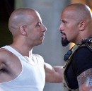 Here's Why The Rock Calling Out Vin Diesel is the Best PR Stunt Ever