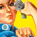 How Much Money Women Are Losing By Not Investing