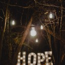 27) How to Nurture Hope in This Corrupt World.