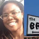 Two Lawyers Walk into a Bar. And Get Kicked Out for Being Black.