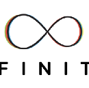 "The DFINITY Main Round: Preconditions & Our ""Don't be Evil"" Rules"