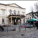 Three questions for Stroud's councillors about the Subscription Rooms sell-off