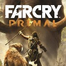 You can pull Chris Pratt from Jurassic World in upcoming FARCRY PRIMAL