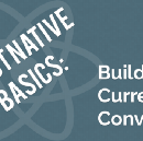Announcing React Native Basics: Build a Currency Converter [Free Video Course]