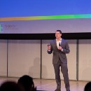 """Thrive+®'s Founder Gives TEDx Talk on """"Taming Alcohol's Dark Side"""" at Princeton University"""