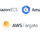 Choosing your container environment on AWS with ECS, EKS, and Fargate
