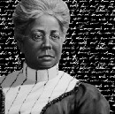 9 facts about the creator of the first newspaper for black women