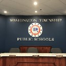 Washington Township Meet the Candidates Forum scheduled for Oct. 18