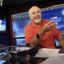 My Farewell to Dave Ramsey and His World-Class Team