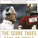 Bill Walsh: Stand Up and Fight Again