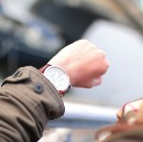 4 steps to manage time effectively to increase productivity