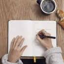 Writing as a Career: Which Jobs Can You Try as a Writer?