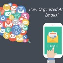 [Hiri] How Organized Are Your Emails?
