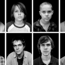 Right About Now: The Unique Power of Richard Linklater's 'Boyhood'