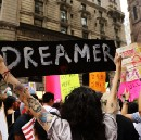 We Stand in Solidarity with Dreamers
