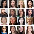 Meet Some of the Female Tech Leaders in the iNovia Community