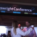 Ten Reasons People Go To The Phocuswright Conference