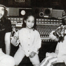 Hitman Howie Tee, Fresh Gordon, and the 80s Producers That Connected Hip-Hop