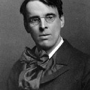 William Butler Yeats And Cannabis