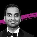 What the Aziz Ansari allegation teaches us about consent