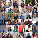 We interviewed 200 women engineers. Here is what we learnt.