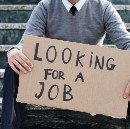 What to Do When You're Unemployed