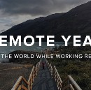 What is Remote Year, How Much Does it Cost & Can I Afford it?
