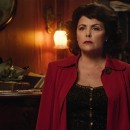 Squeshly Freezed: What Happened To Audrey Horne?