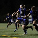 See you soon Portland: Reign FC books trip to NWSL Championship with 3–0 win over the Spirit
