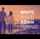 "Eliza Romero and Oxford Kondō Talk About Natalie Tran's ""White Male Asian Female"""