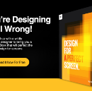10 Recommended eBooks for UX/UI Designers