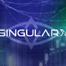 SingularX : A Decentralized Exchange for the Entertainment Economy