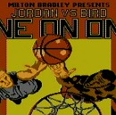 The Greatest Video Game Basketball Players of All Time