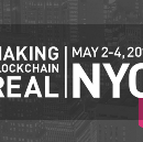 The Comprehensive Speaker Guide to Consensus 2016