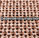 Communicate Between Components Using Dependency Injection