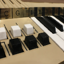 Chord Organ: The easiest way to get simple chords from a modular synth