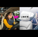 A Tale of Two TV Ads: Lyft v. Uber