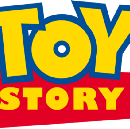 The Story Behind the Toy Story