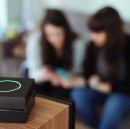 Gramofon's Elegant Social Streaming Device is as Good as It Gets
