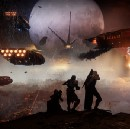 What Has Bungie Learned Since Destiny?