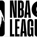 First Ever G League Referee Collective Bargaining Agreement Is Reached