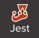 Testing a React-Redux app using Jest and Enzyme
