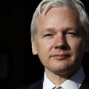 Assange Keeps Warning Of AI Censorship, And It's Time We Started Listening